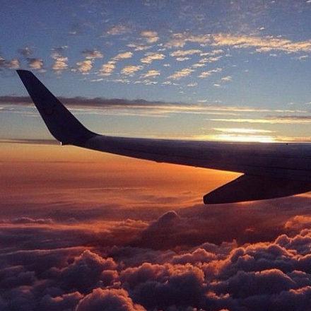 Wizz Air și experiența mea cu ei