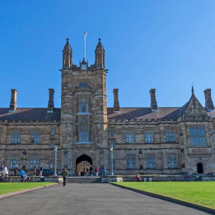 La facultate în UK – cum și de ce?