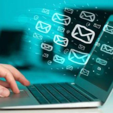 6 sfaturi pentru oricine deține o adresă de e-mail