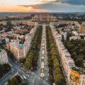 5 lucruri pe care le-am învățat de când m-am întors în România