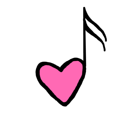 Muzica mea #25
