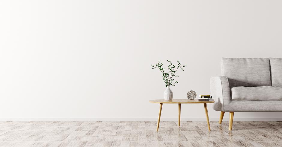 Cumpărături minimaliste