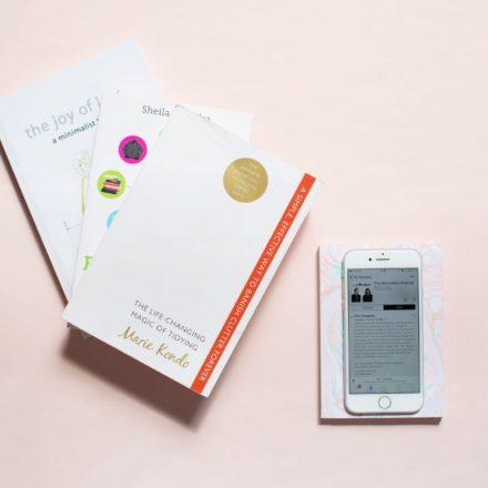 4 cărți preferate din 2018