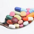 Unde să reciclezi medicamentele expirate?