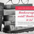 Cărțile pe care le pregătesc pentru Bookswap
