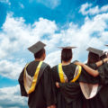 Ce poți face ca student în UK cu £37,000