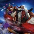 Q&A de Crăciun