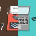 [SCURT GHID] Cum poți tu, ca simplu cititor, să-ți ajuți blogurile preferate