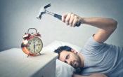 Cum am eșuat la a fi un om de succes care se trezește la 5 în fiecare dimineață