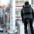 Ce să iei cu tine când ieși cu bicicleta