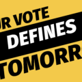 Alegerile parlamentare 2020 for dummies